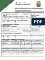 DEMANDA DE REBAJADISMINUCIÓN DE PENSIÓN ALIMENTICIA GARCIA 02.pdf