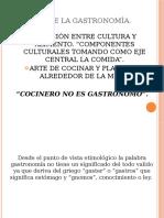 HISTORIA DE LA GASTRONOMÍA.pptx
