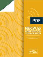 Libro-monitoreo.pdf