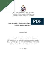 DISSERTAÇÃO DE MESTRADO - Final.pdf