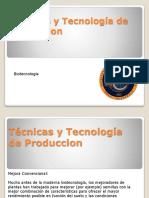 Unidad IV Presentacion 4.pdf