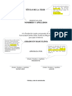 2. Hoja de firmas de jurado.docx