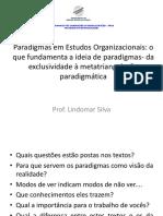 paradigmas-em-estudos-organizacionais-aula-2014-1.ppt