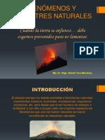 2.-DESASTRES-NATURALES