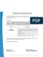 CERTIFICADO_PRACticas final.docx