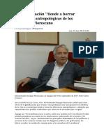 La globalización-nota florescano 2014.docx