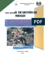INFORME DE GESTION DE RIESGO- PISTAS Y VEREDAS.docx