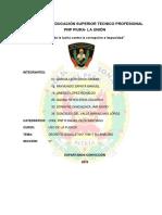 USO-DE-LA-FUERZA.docx