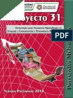 P31 PREE JUN15.pdf