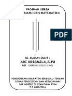 PROGRAM_KERJA_OSN.docx