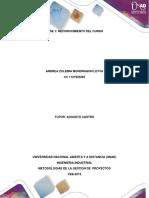 FASE 1_RECONOCIMIENTO DEL CURSO.docx