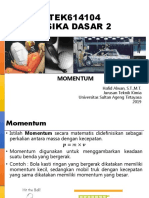 01-Momentum rev.pdf