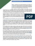 Copia de lagunas jurídicas.docx