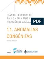 11_AnomaliasCongenitas_1608