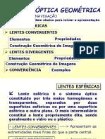 lentes-esfericas-2008-130712091820-phpapp01