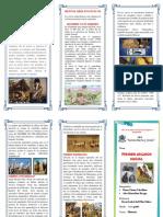 triptico  santa maria periodo arcaico inicial 2019.docx
