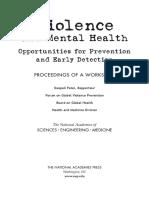 Violence and Mental Illness.pdf