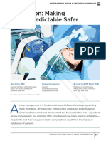 Extubation_making safer copia.pdf