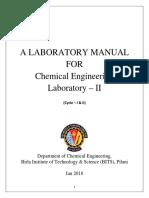 Laboratory Manual_CEL-II_Jan8 2018.pdf