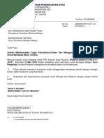 ARAHAN BAWA MURID SUKAN KOKo.docx