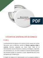 1. Administración.pptx