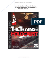 THE_TRAINS_OF_THE_HOLOCAUST_COMPLEMENTAR.pdf