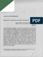 Beneficios y maleficios.pdf