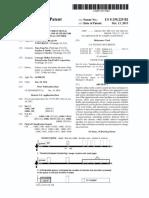 Surtrac Patent