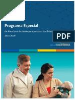 Programa Especial Discapacidad.pdf