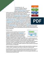 Sistema operativo.docx interfaz de usuario.docx
