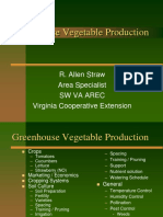 Greenhouse Vegetable Production_AllenStraw.pdf