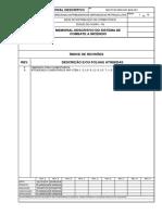 MD-P132-0000-947-EKS-001_A.docx