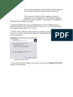 Instalacion de impresoras en red.doc