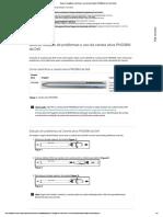 Guia de solução de problemas e uso da caneta ativa PN338M da Dell _ Dell Brasil.pdf