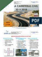 PLANTILLA CARRETERA CIVIL3D V2018.pdf