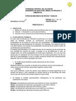 PRACTICA-TRES-GRANULOMETRICO.docx