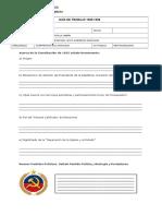 Guía de trabajo 1925-1938.doc