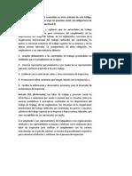 REFORMAS AL CODIGO de Trabajo Dto. 7-2017 -.docx