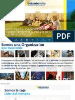 Portafolio-Colsubsidio-2018.pdf