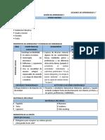 SESIÓN DE APRENDIZAJE 1° - ABRIL.docx