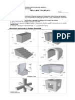 3. DETALLES-Model.pdf3-1