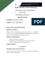 curvas del rele 51_FRANKLIN_PARDO_ TRABAJO INDIVIDUAL_7MO_A (1).pdf