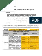 Formato de tarea - M01.docx