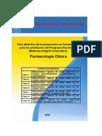 Guías didácticas.pdf