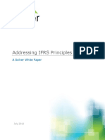 BI360 - IfRS Solutions