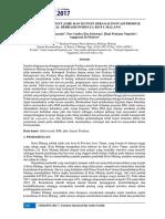 1260-3337-1-PB.pdf