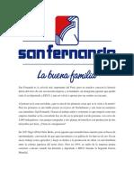 mercadotecnia-san-fernando1.docx