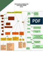ilovepdf_jpg_to_pdf.docx