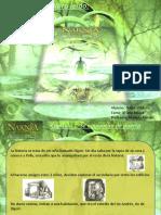 narniaelsobrinodelmago-130206112723-phpapp01
