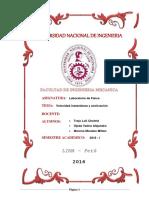 LABORATORIO-VELOCIDAD-INSTANTÁNEA-Y-ACELERACIÓN listo para imprimir.docx